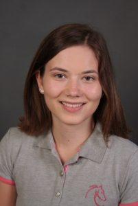 Charlotte Kuban
