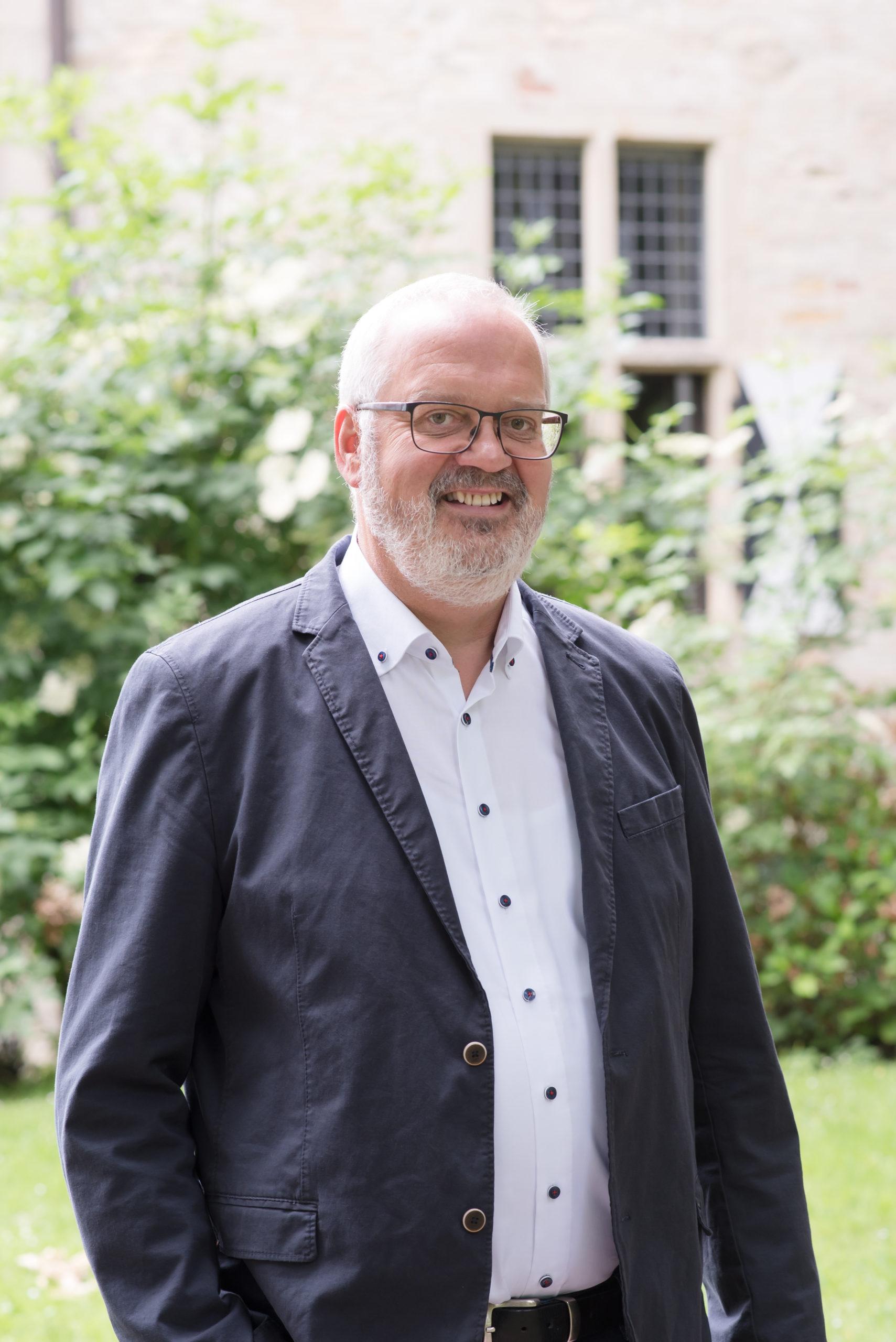 Michael Fliß
