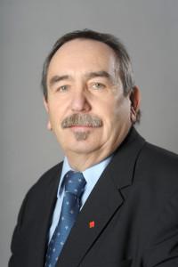 Winfried Heymanns